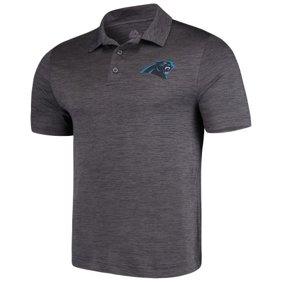 new styles 5c69e c36ed Carolina Panthers Team Shop - Walmart.com