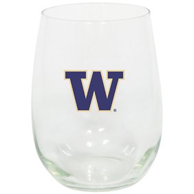 Washington Huskies Bath & Kitchen