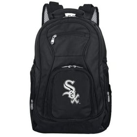 8e9b8dc3dd Chicago White Sox Team Shop - Walmart.com