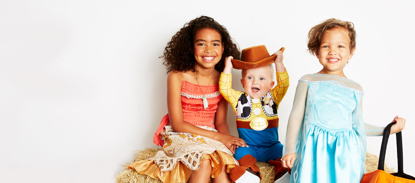 4835b0309e56 Find Awesome Costumes For Boys U0026 Girls. Sc 1 St Walmart