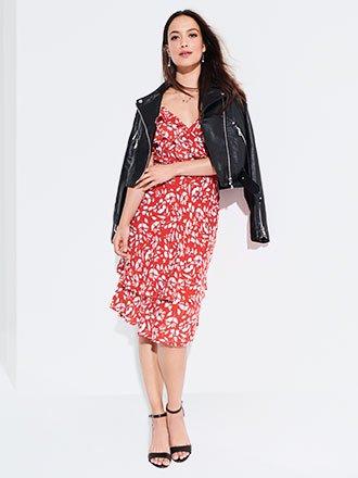 e2865059e7d9a Women's Clothing - Walmart.com