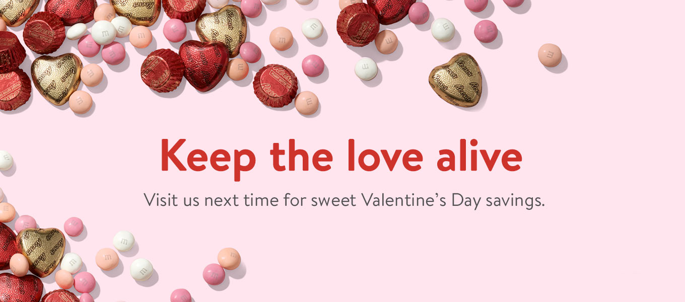 2766971366 Valentine's Day Gifts - Valentine's Day at Walmart