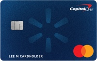 подать заявку на кредит в сбербанк онлайн заявка на кредит наличными лпх
