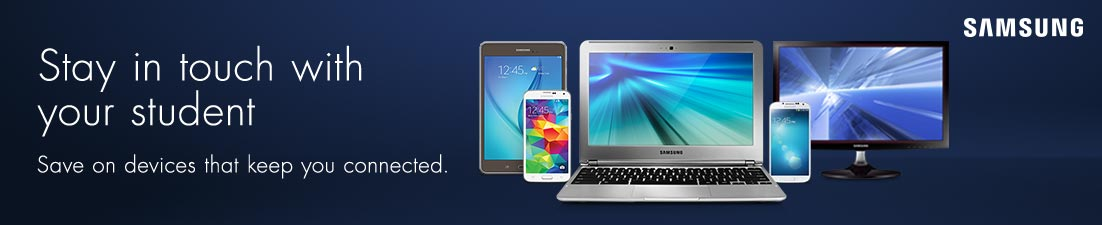 Browse Banner - Samsung - 8.8.15