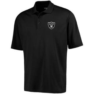 bc0616ae2 Oakland Raiders Team Shop - Walmart.com