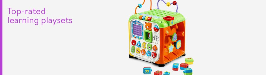 Walmart Educational Toys : Learning toys walmart