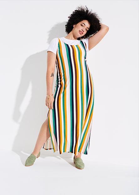 8536243b2a3a Clothing | Walmart.com