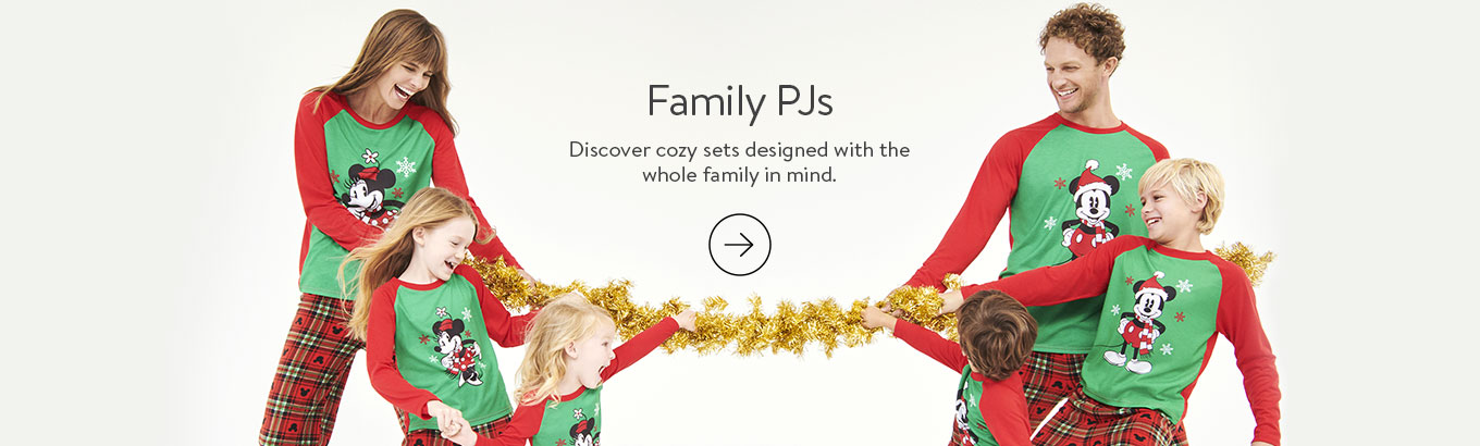 Discover cozy sets designed with the whole family in mind. fbbdf8ce5