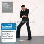 Music Walmart Com