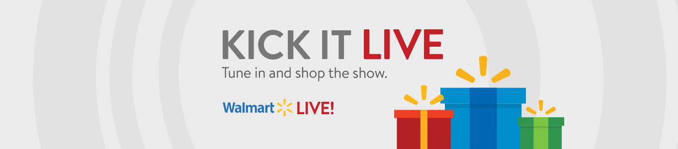 Christmas Gifts & 2017 Christmas Gift Ideas at Walmart.com