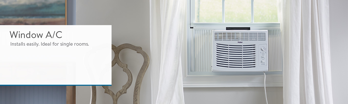 replacement windows greenville sc window air conditioners walmartcom