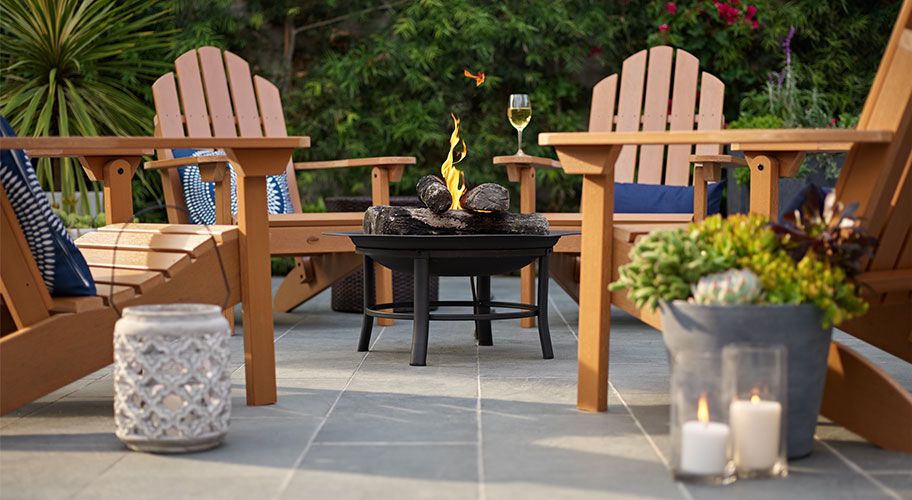 it always furniture yard the s ve turn your cp walmart paradise to patio com you into easy