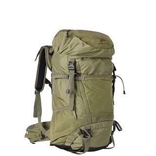 f5db6e024f2 Hiking Backpacks - Walmart.com