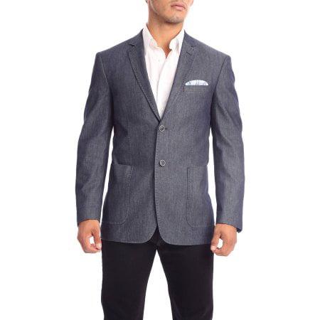 Men's Clothing: Shop Men's Clothes & Men's Apparel | Walmart.com