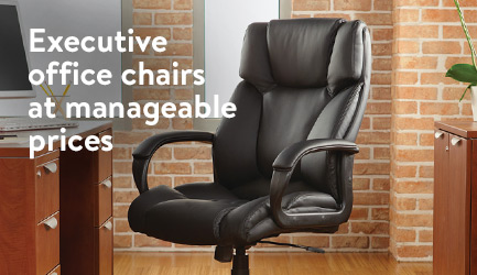 Office FurnitureEvery Day Low PricesWalmartcom