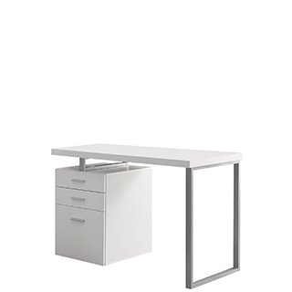 Office Furniture,office furniture near me,office furniture stores,office furniture outlet,office furniture warehouse,used office furniture,used office furniture near me,home office furniture