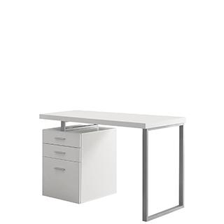 office furniture rh walmart com office furniture whitefield office furniture whitefield
