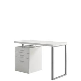 basic office desk. Office Desks Basic Office Desk