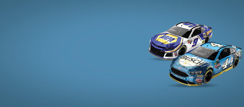 c78a5c27 NASCAR Fan Shop - Walmart.com