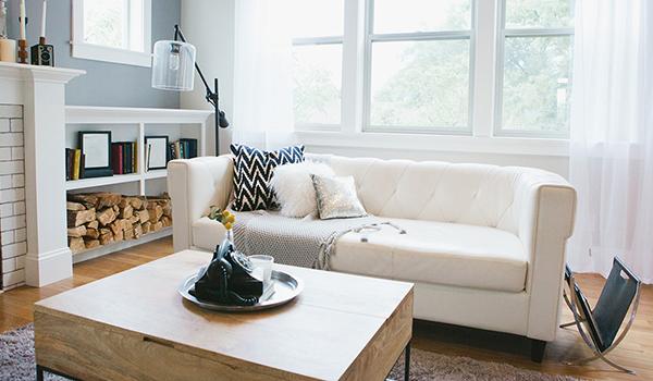 Top devices for creating a money saving smart home. Smart Home   Walmart com