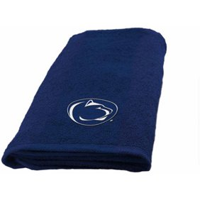 Penn State Nittany Lions Bath and Kitchen