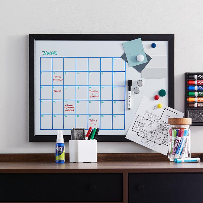 office supplies walmart com