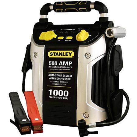 What is the best car battery at the lowest price?