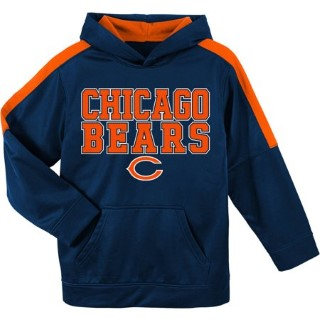 95d32be01c6 Chicago Bears Team Shop - Walmart.com