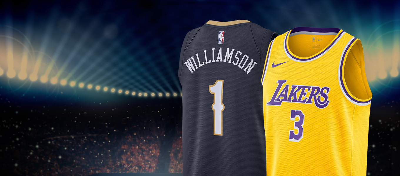 5be65cde6a1 NBA Fan Shop - Walmart.com