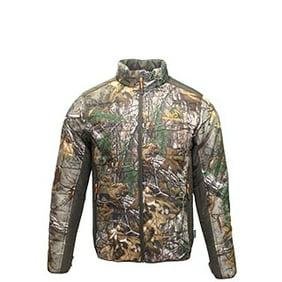94b04ed322f5 Hunting - Walmart.com
