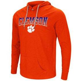 Clemson Tigers Team Shop Walmart Com