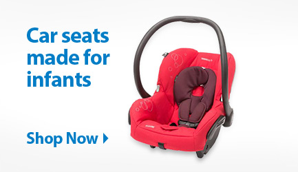 infant car seats baby registry