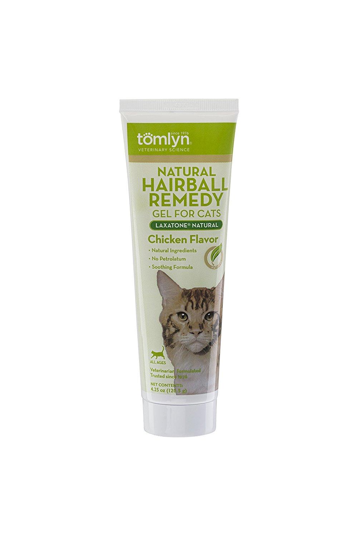 Cat Health Care - Walmart com