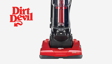 Shop Dirt Devil Vacuums