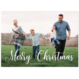 1692d9a98ddf90 Christmas & Holiday Cards - Walmart.com