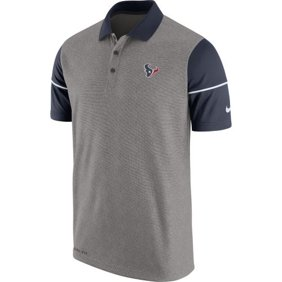 Houston Texans Mens
