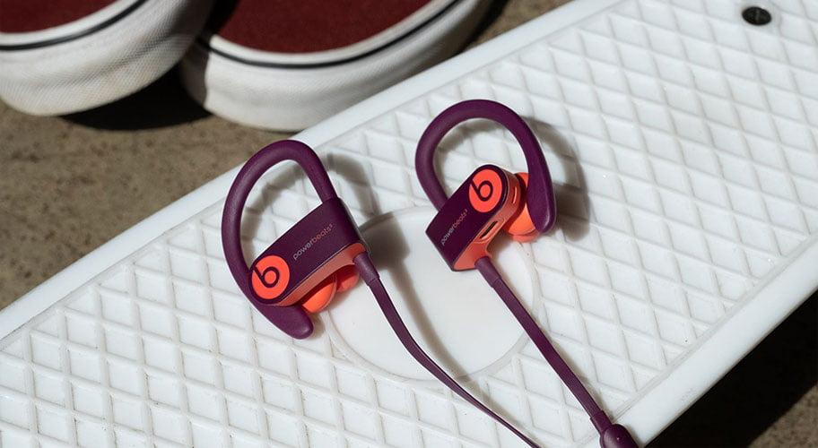 Headphones + Earbuds, Over-Ear, Sports & Wireless Headphones