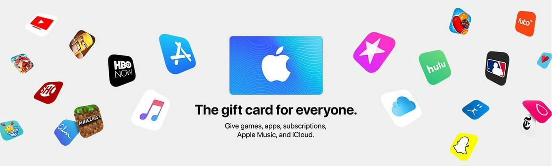 Gift cards - Walmart com