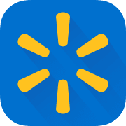 • Use your phone to pay at the store quickly and safely with Walmart Pay. • Easily reorder the essential items you've purchased at the store and online. • See which .