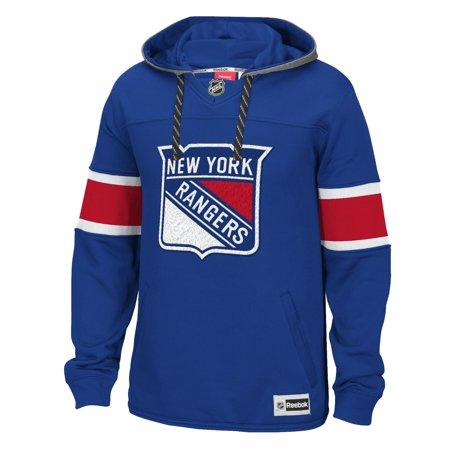 brand new 68924 13878 New York Rangers - Walmart.com