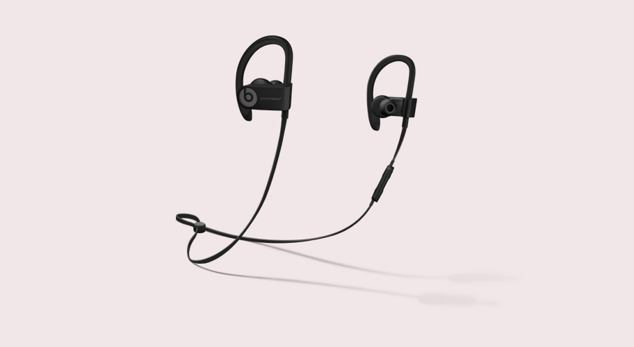 e03b18a2b9c Headphones + Earbuds, Over-Ear, Sports & Wireless Headphones | Walmart.com