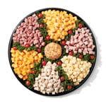 Marketside™ Snack Tray Walmart Deli