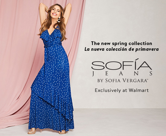 Midis, maxis, & florals—oh my!