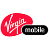 Virgin Mobile Phones & Plans