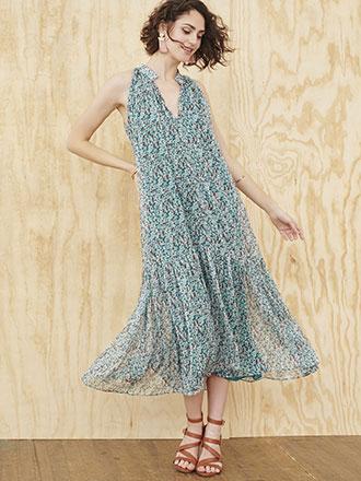 072e47a28d5d Women s Clothing - Walmart.com