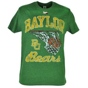 Baylor Bears T-Shirts