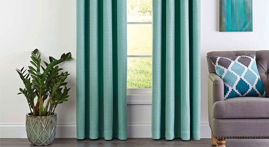 Decor Curtains Window Treatments Let The Summer Savings In Thanks To Special Summertime You Can Find Your