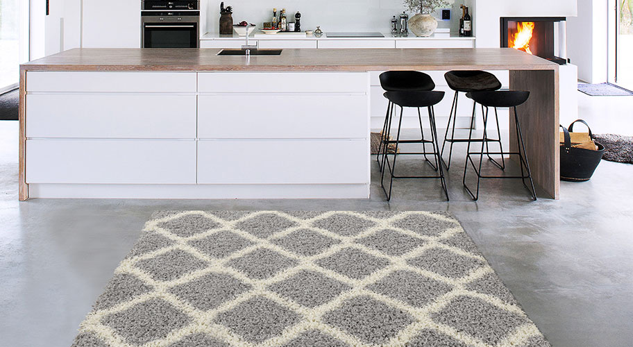 Genial Rugs Always Make A Room Look Better U0026 Feel Cozier On The