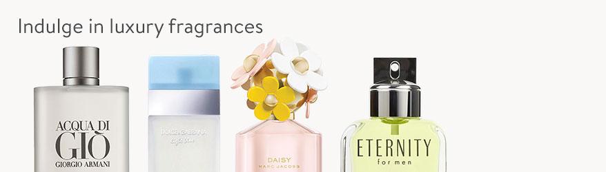 fragrance storage ideas fragrances walmartcom