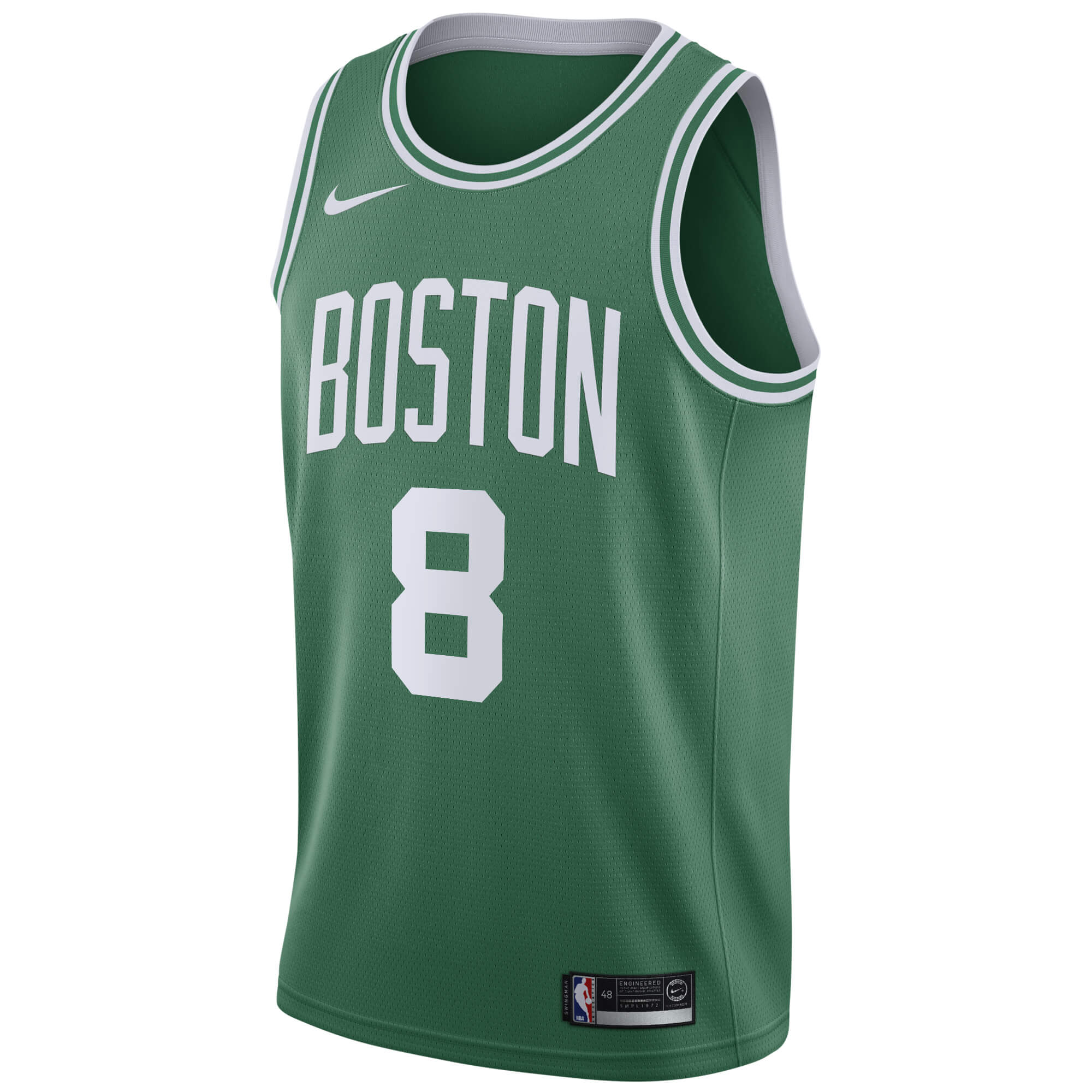boston celtics gear